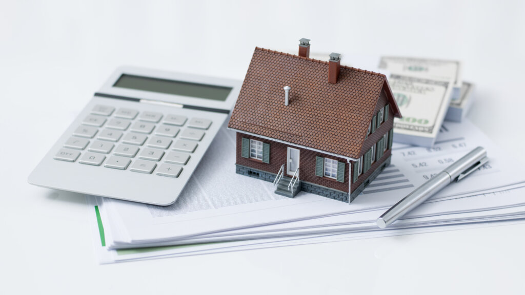 Sell your Houston House Fast with a mortgage Lien