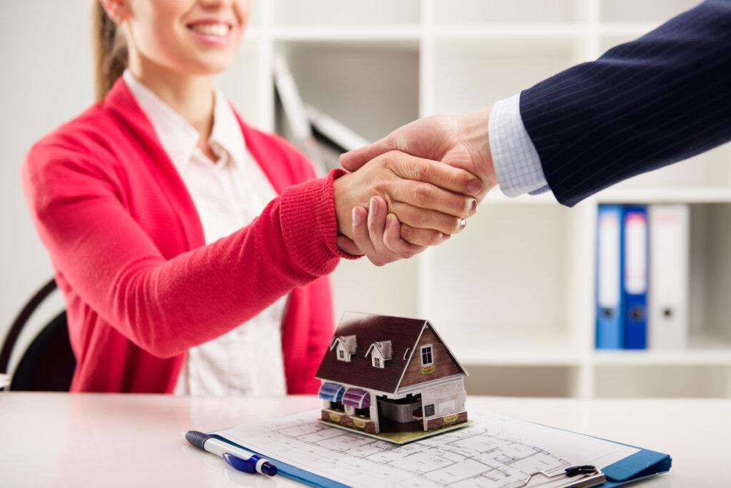 Cash Home Buyers Pasadena
