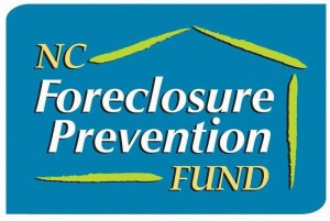 Avoid Foreclosure Asheville