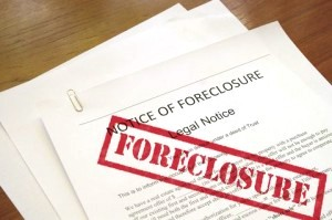 Pre-Foreclosure Asheville
