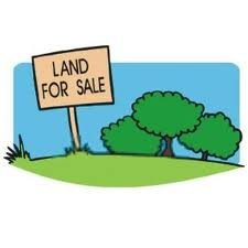 Sell Land Online For Free in Asheville
