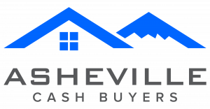 sell my house fast asheville cash buyers