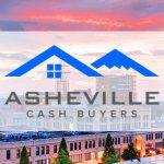 Asheville Cash Buyers