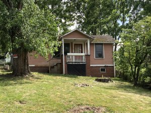 Canton Investment Property