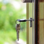 Asheville Real Estate News blog What To Do If Your Tenant Asks To Sublease In Asheville