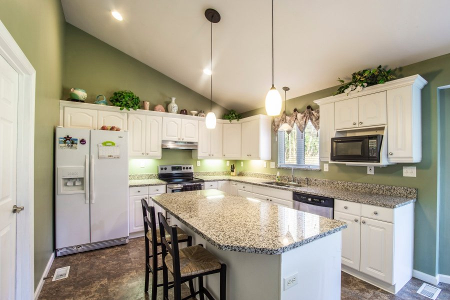 4 Effective Methods for Advertising Your Asheville Rental Property Asheville Cash Buyers