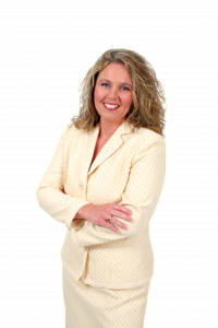 Suzanne Jackson Benchmark Realty