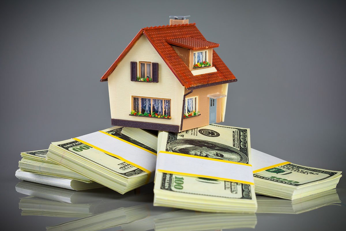Reasons Why You May Want to Sell Your Home For Cash