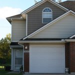 sell your kansas city rental home
