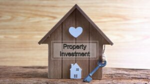 Kansas City Investment Property