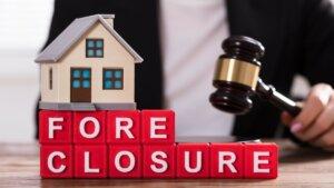 Avoiding Foreclosure in Kansas City