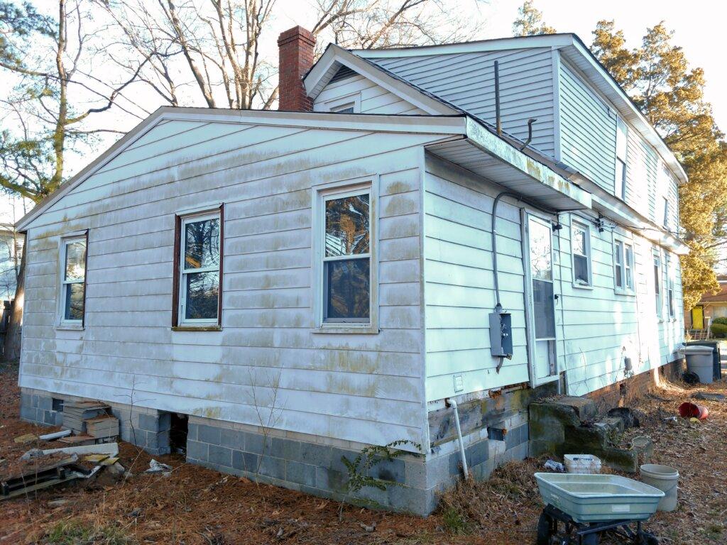 Sell your house Hampton Virginia