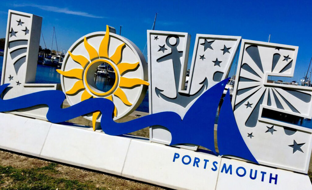 Sell my house Portsmouth, sellyourhouseva.com