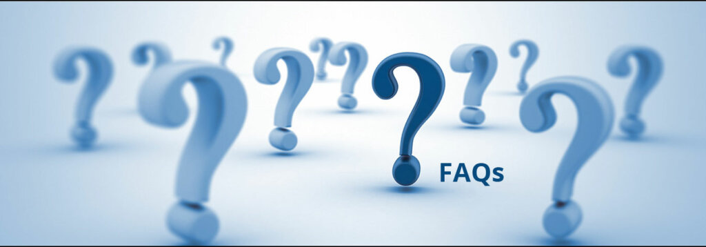 Frequently Asked Questions , SellyourhouseVA.com