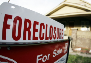 Stop Foreclosure in Boise