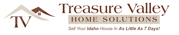 ibuyhousesboise.com logo