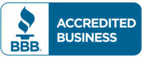 Treasure Valley Home Solutions, LLC BBB Business Review