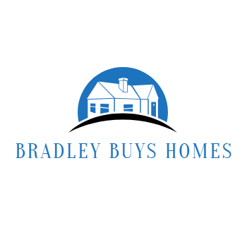 Bradley Buys Homes logo