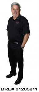 Meet Paul R. Kelly - R.E. Broker