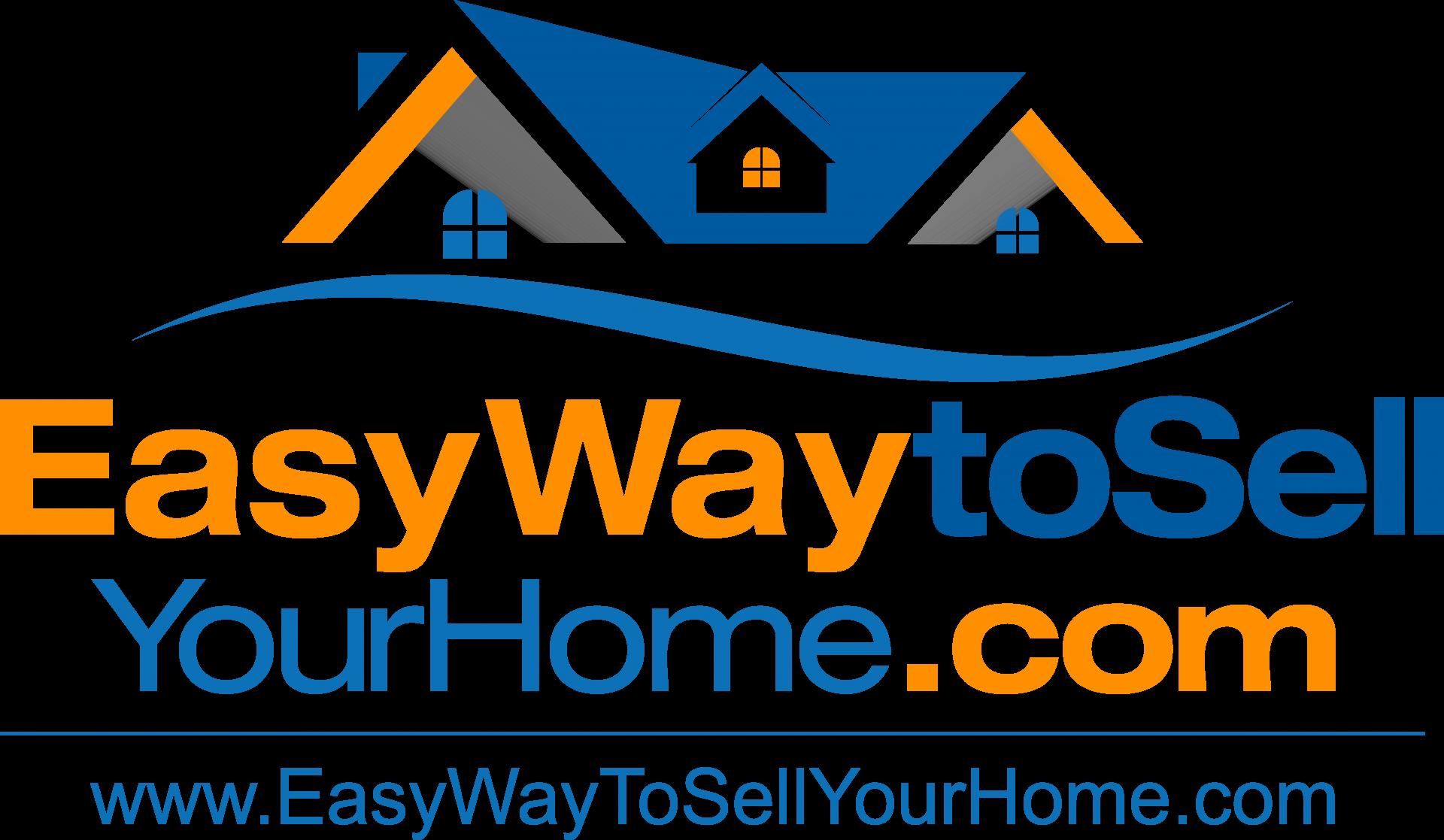 EasyWayToSellYourHome.com logo