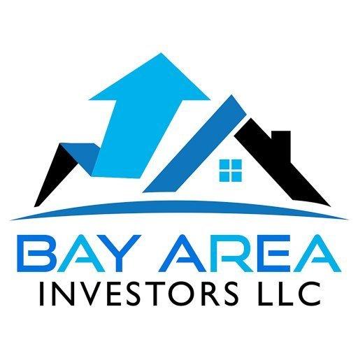 BayAreaInvestorsLLC logo