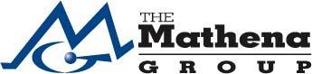 The Mathena Group logo