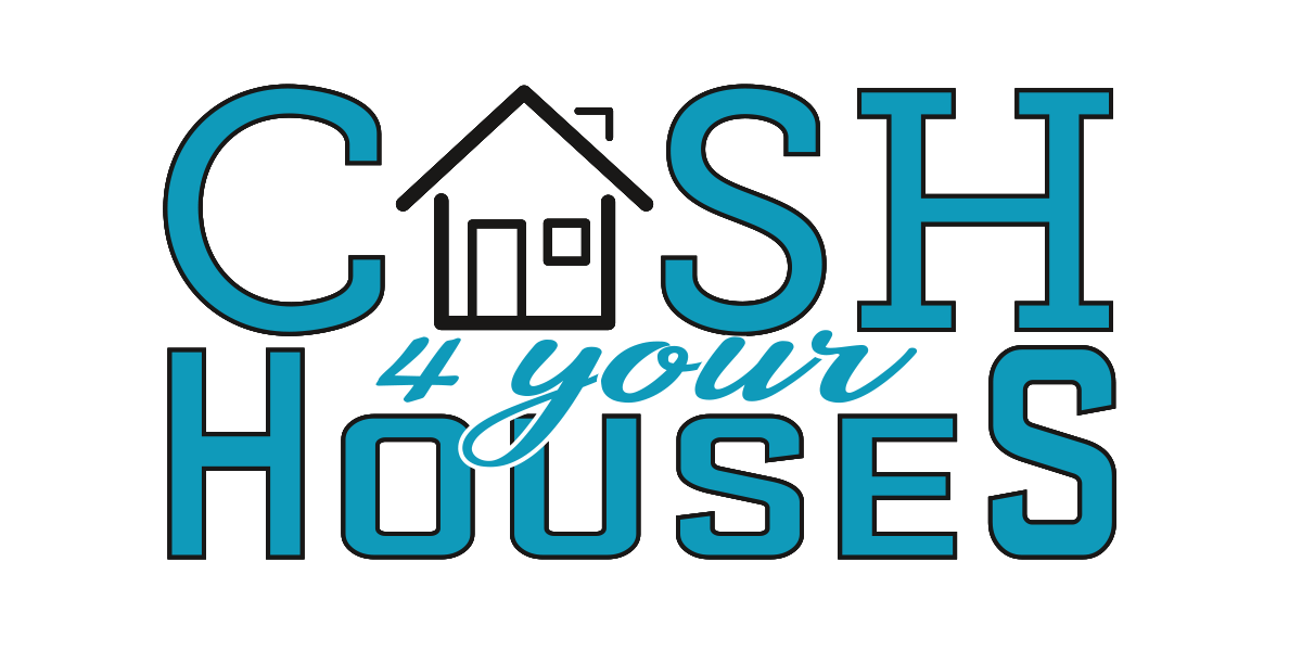 Cash 4 Your Houses  logo