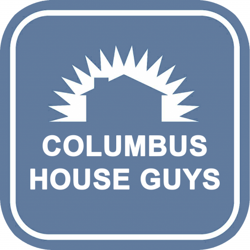 Colum­bus­house­guys logo