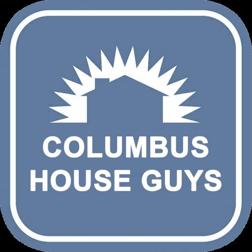 Columbushouseguys  logo