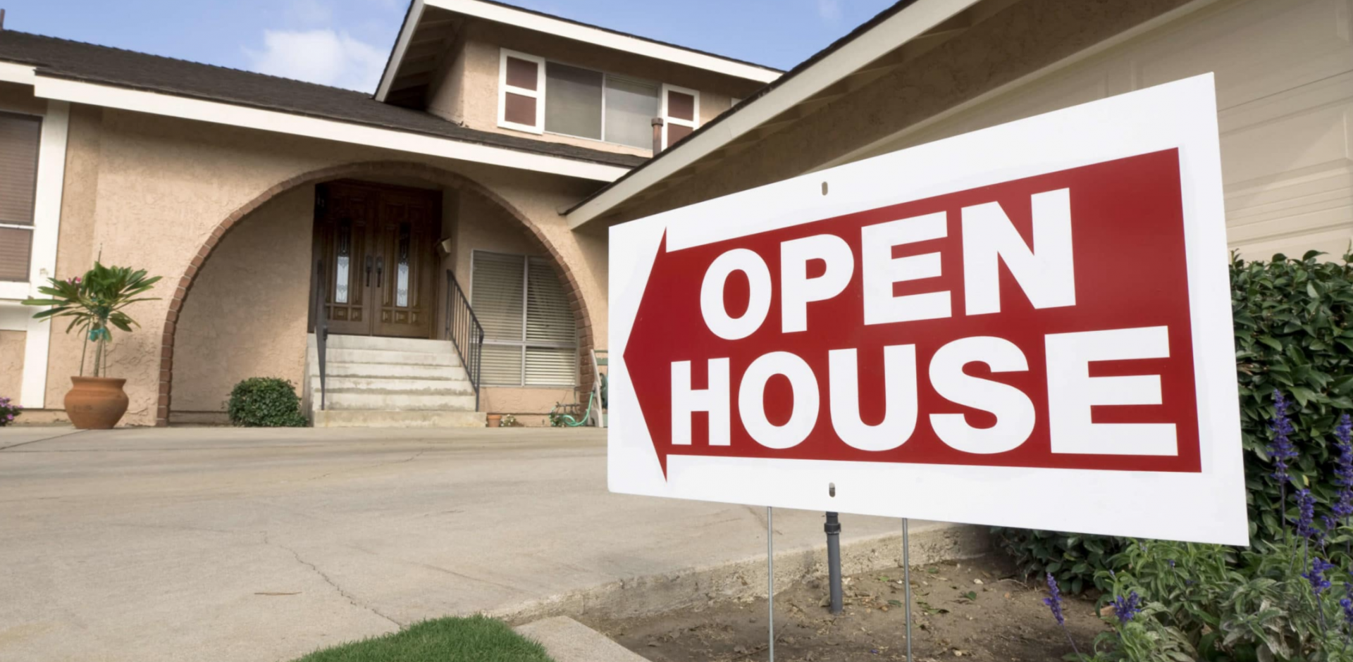 3 Ways To Get Rid Of Your Columbus House Fast! We'll buy your house today!