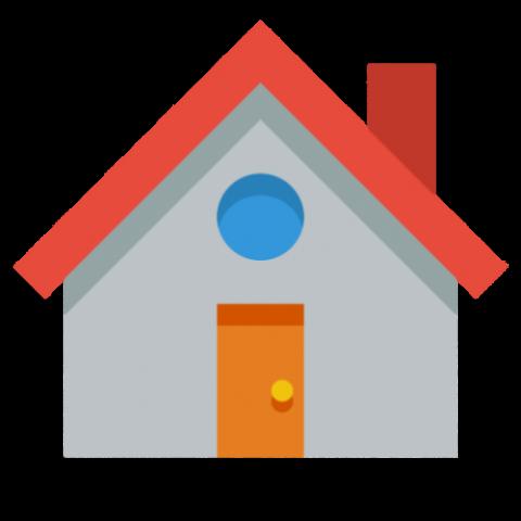 DMV Premier Home Buyers logo