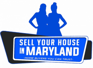 cash home buyers in maryland