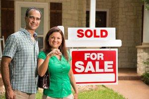 We buy houses Pleasant Garden NC