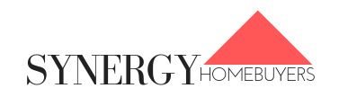 Synergy Homebuyers logo