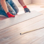 Home Staging 101: Here is What South Carolina Home Buyers Look For