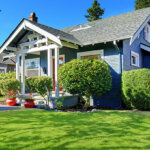 How to Improve the Curb Appeal of Your Home In South Carolina
