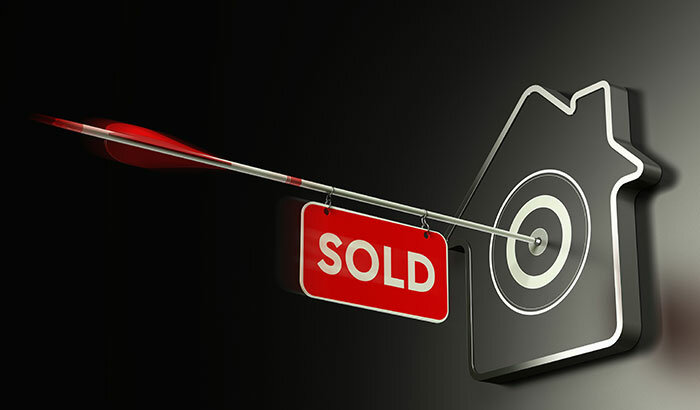 How To Sell Your Home Fast In Greenville: The Step-By-Step Guide