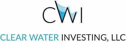 Clear Water Investing, LLC logo