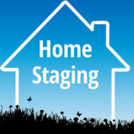 Home Staging 101: What South Carolina Home Buyers Look For