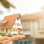 4 Things You Need to Know About Selling Your House in South Carolina