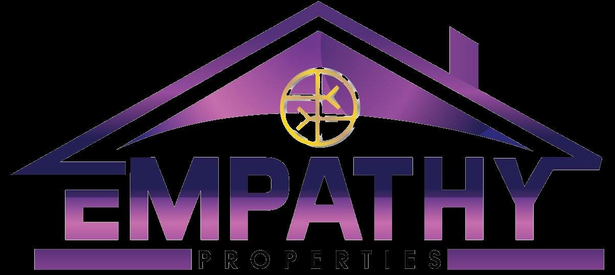 Empathy Properties  logo