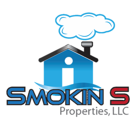 Smokin S Properties, LLC logo