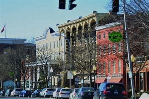 We Buy Houses In Saratoga Springs, NY