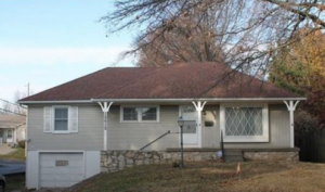We can buy your KS house. Contact us today!