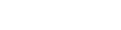 5 out of 5 star reviews