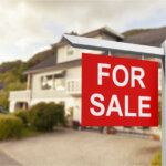 What's the Best Time of the Year to Sell Your House?