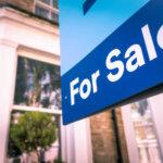 Cash Home Buying Process in Kansas City