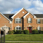Downsizing Your House in Kansas City