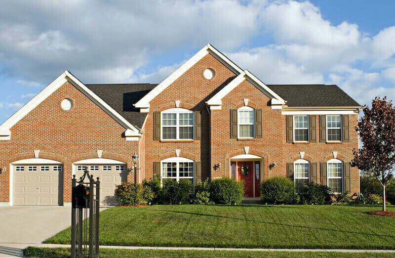 Downsizing Your House Can Be a Good Thing