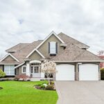 house in probate for sale in Missouri